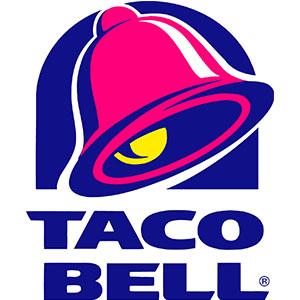 _0007_Taco-bell-logo.jpg