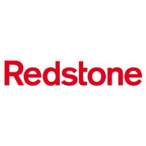 _0010_redstone-logo.jpg