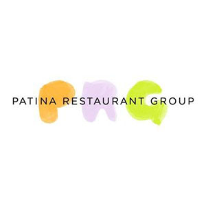 _0011_Patina Restaurant Group.jpg