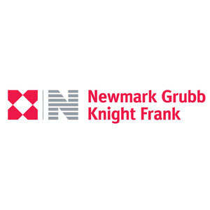 _0012_newmarkgrubbknightfrank_thehartmanngroup.jpg
