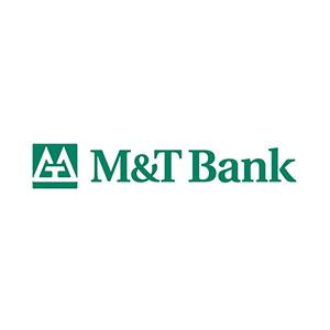 _0013_MT-Bank.jpg