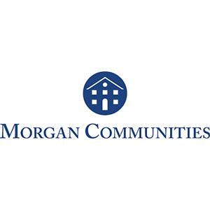 _0014_Morgan.jpg