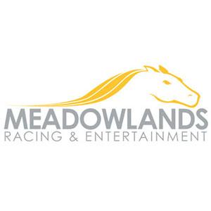 _0015_Meadowlands.jpg