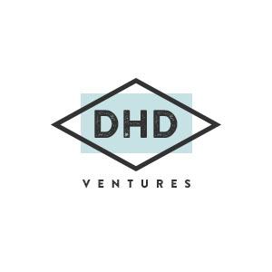 _0017_Logo_DHD-Ventures+(1).jpg
