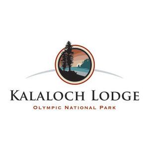 _0019_Kalaloch_Lodge_Logo_Full_Color.jpg