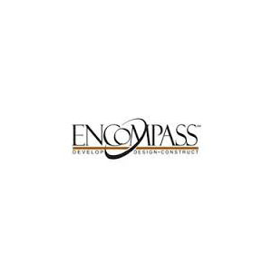 _0022_encompass.jpg