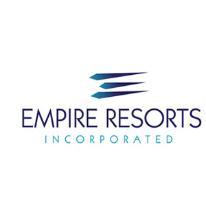 _0023_empire_logo.jpg