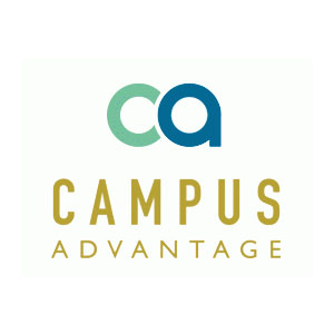 _0032_Campus Advantage.jpg