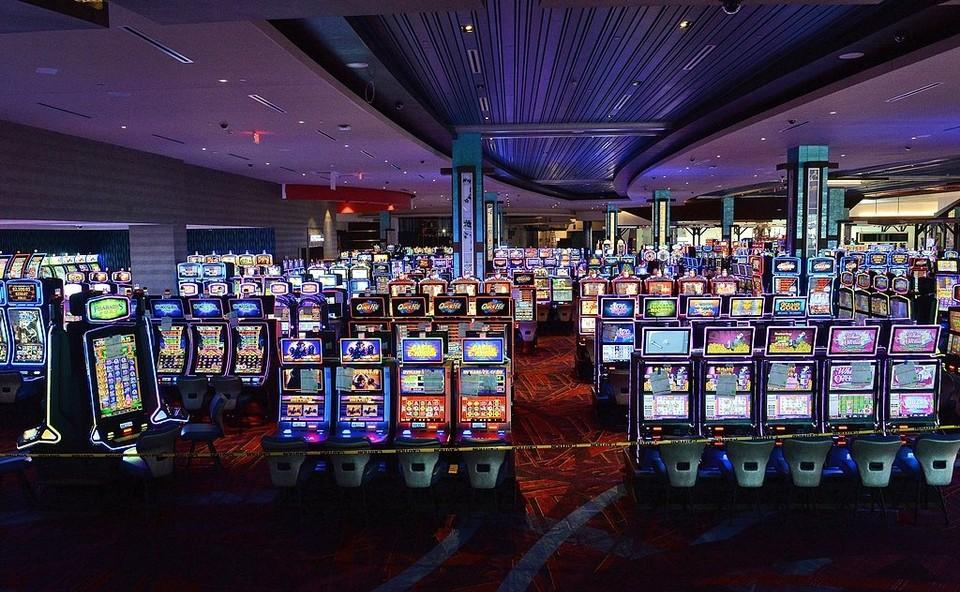 2018-01-27-mjg-casino18jpg-1d905e67e959e77d.jpg