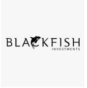 blackfish.JPG