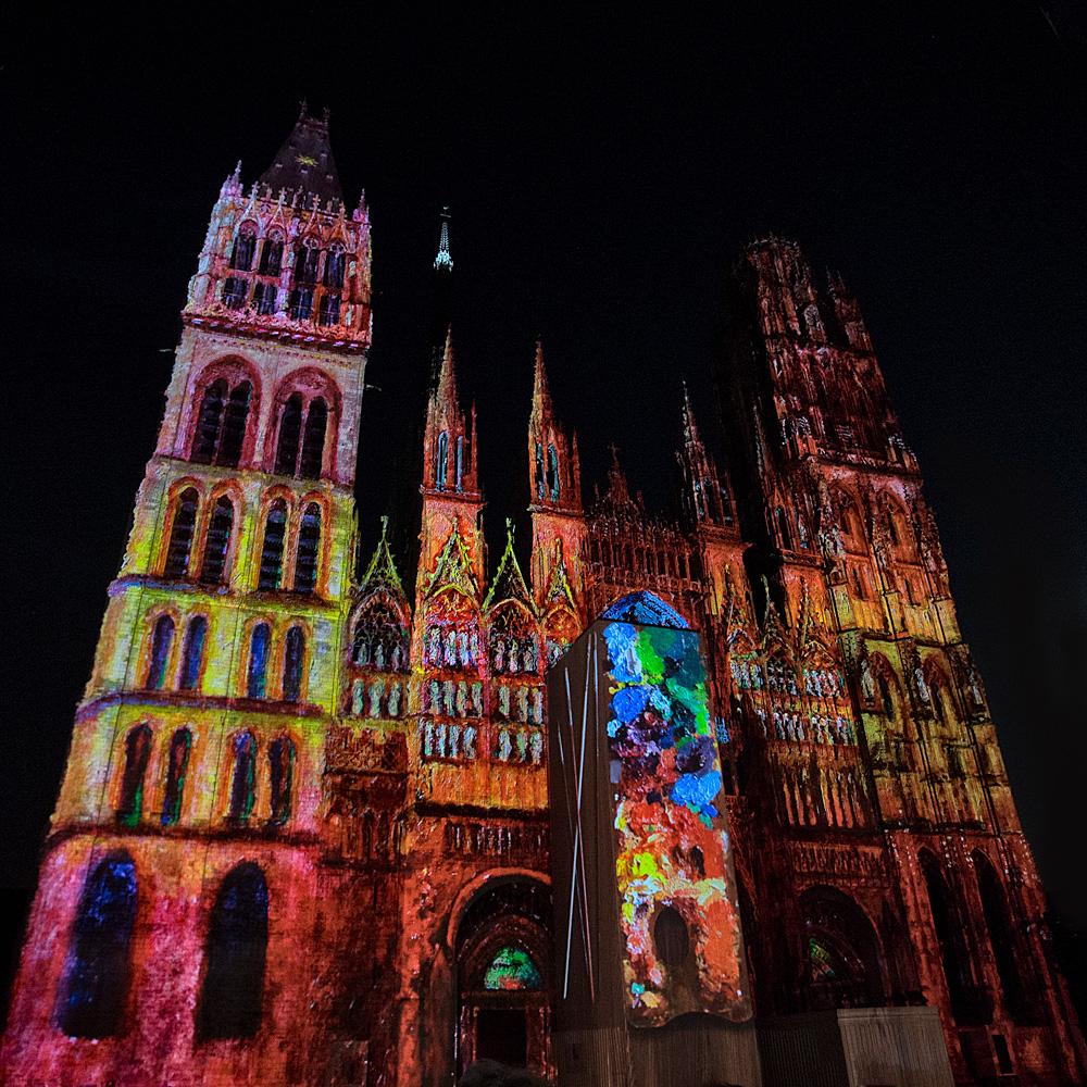 Rouen (3).jpg