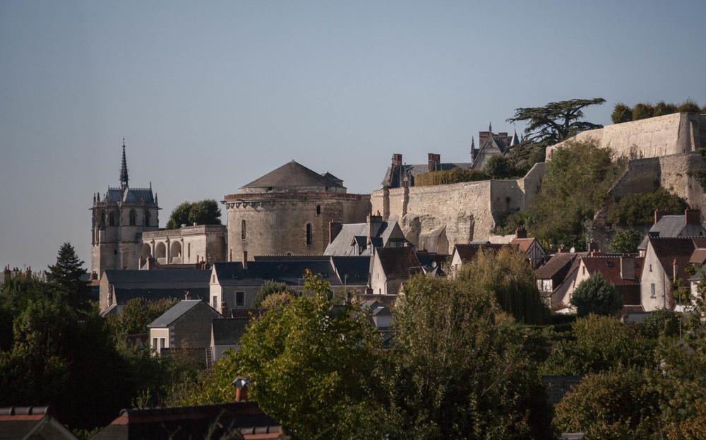 Mark Playle Photograph France (36).jpg