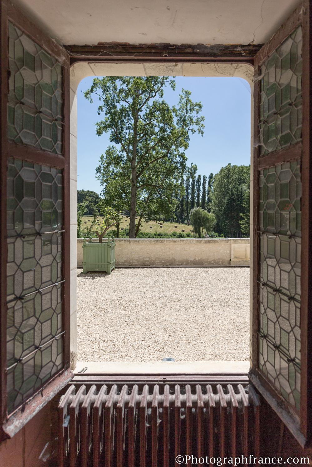 Château Gaillard (8).jpg