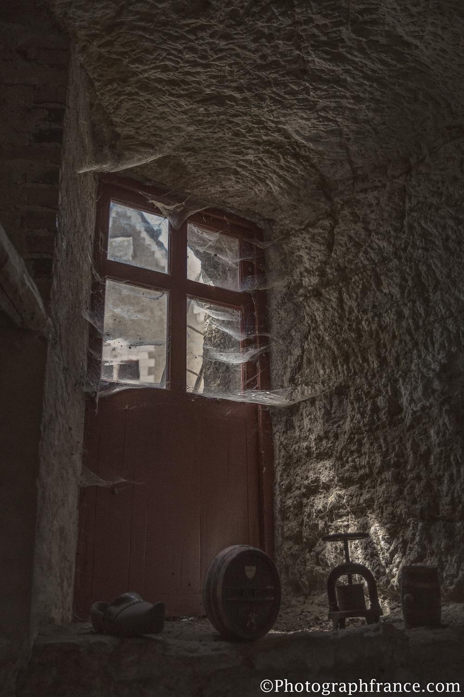 Château Gaillard (25).jpg