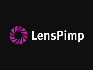 lenspimp_49892.jpg