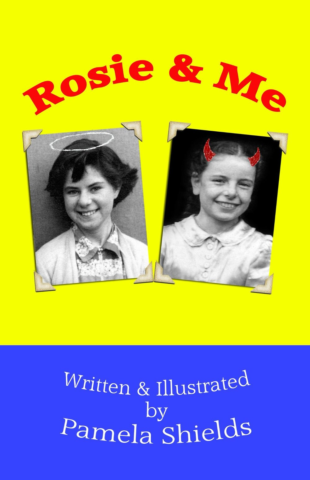 Rosie__Me_Cover_for_Kindle.jpg