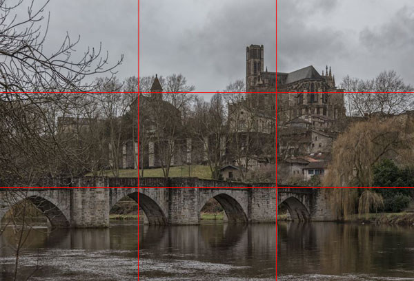 Comp Rule of Thirds 2.JPG