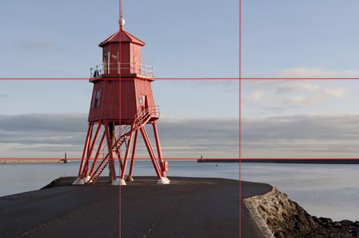 Comp Rule of Thirds 4.JPG