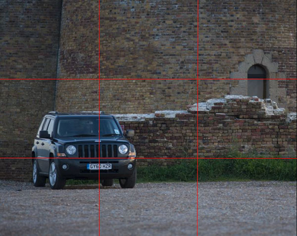 Comp Rule of Thirds.JPG