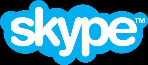 Skype Consultation - £15 / €18 / $20 per hour