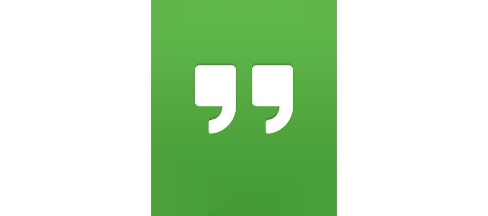 Google Hangout Consoltation - £15 / €18 / $20 per hour
