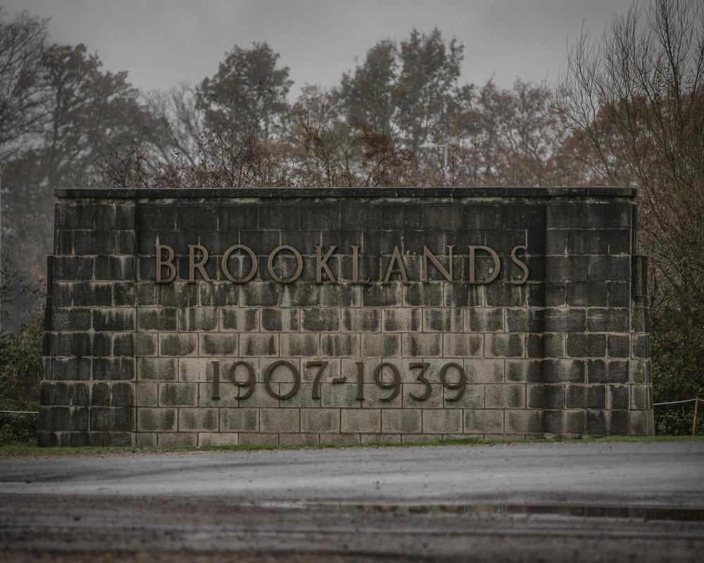 Brooklands (6).jpg