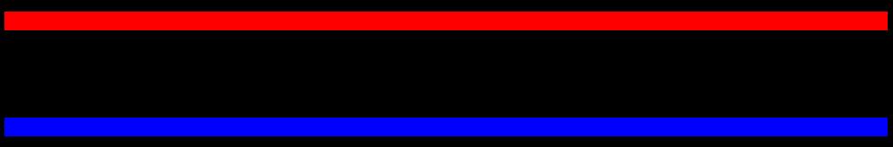 Photograph France Logo Large Black.png