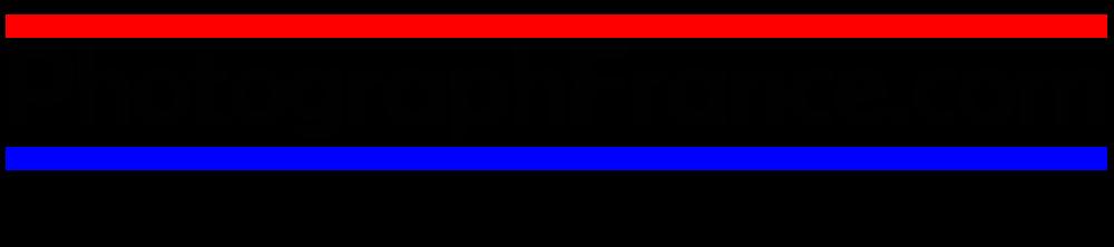 Photograph France Logo Hol & WS black.png
