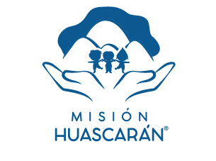 Mision Huascaran.jpg