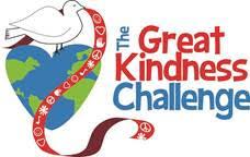 Kindness Challenge.jpg