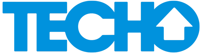 Techo Logo.png