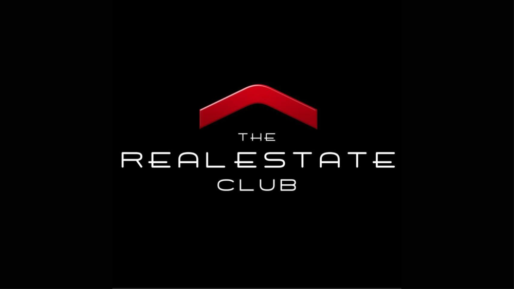 Real Estate Club logo.png