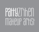 patty makeup logo.png