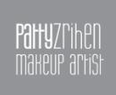 patty makeup logo.png