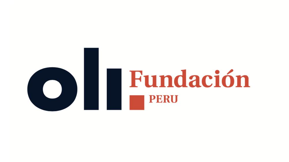 Oli Logo.png