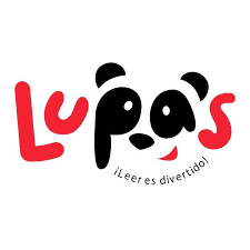 lupas.png