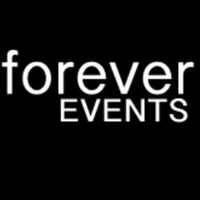 forever events.jpeg
