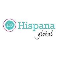 hispana global.png