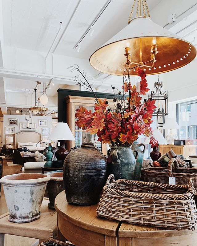 stumbles into the most amazing design store I've been into in a long time @31westgate 💕💕 if only my suitcase was bigger