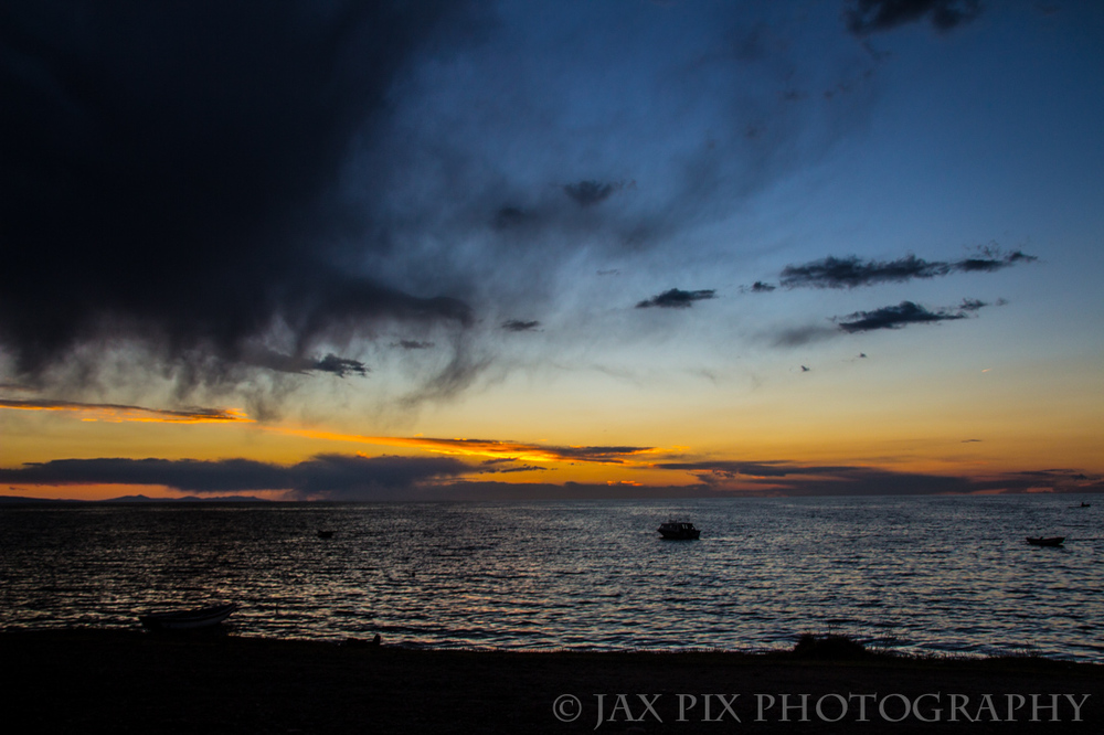 Lake ttcc sunset.jpg