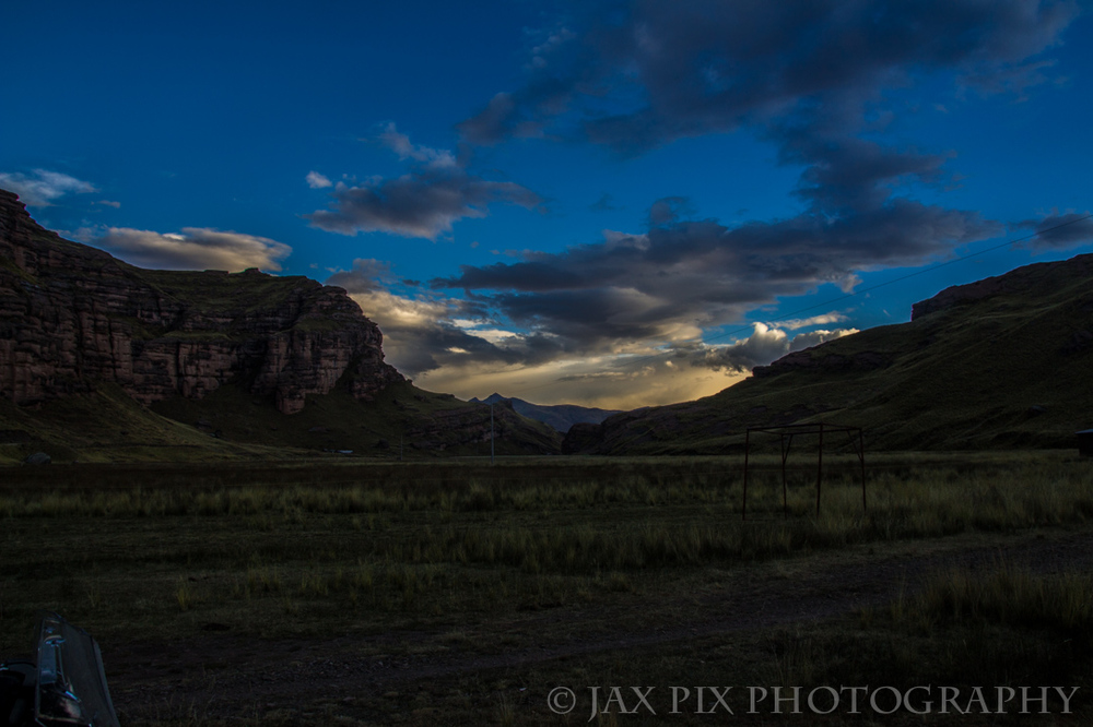 Peru Canyon shot 1.jpg