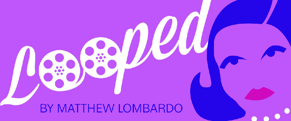 Looped - September 15 @ 8:00 pm - September 24 @ 8:00 pm