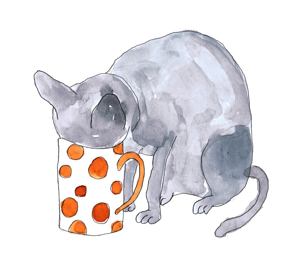 cat mug thinner line.jpg