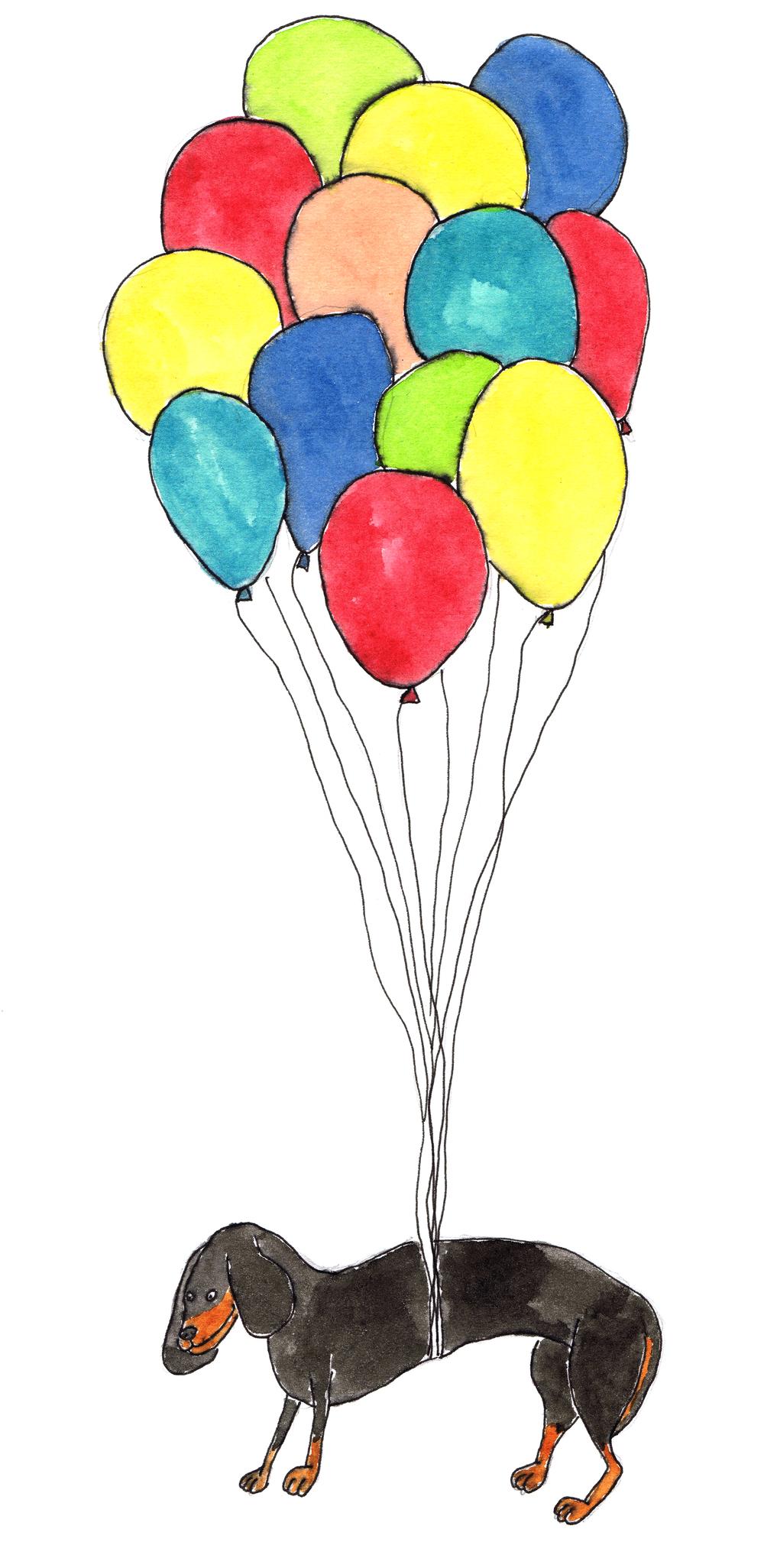 daschund balloons.jpg