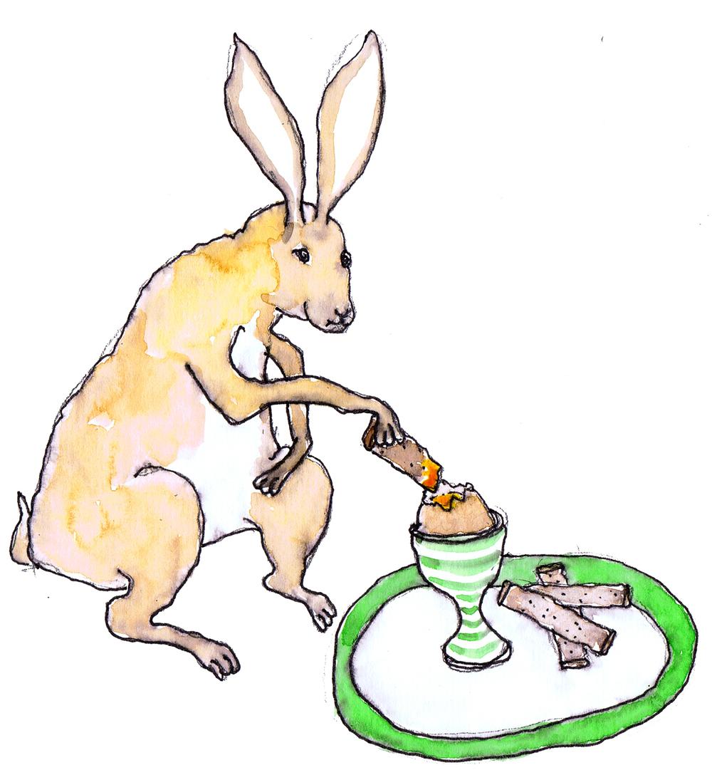 sml hare egg.jpg