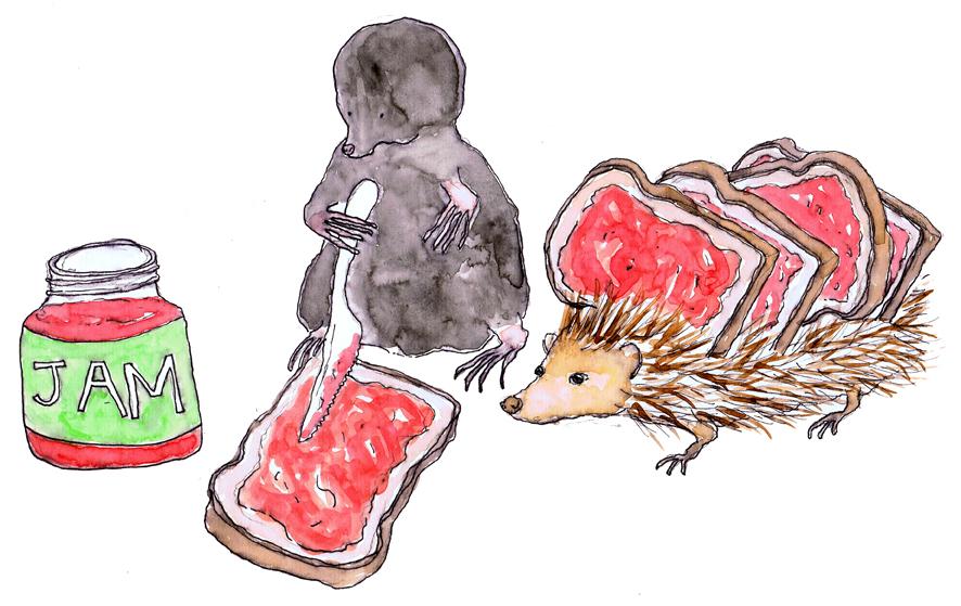 sml mole hedgehog toast.jpg