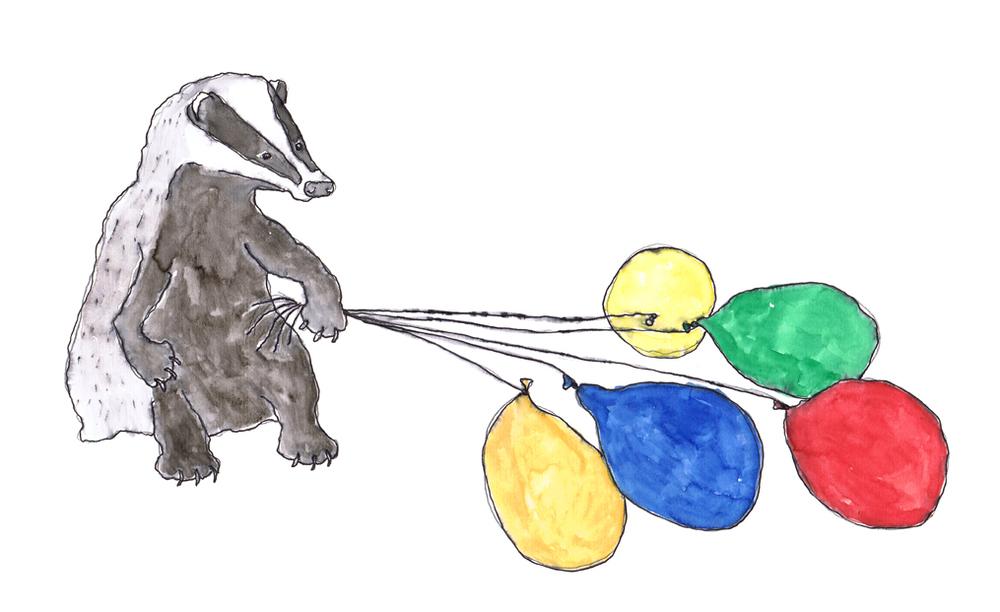 smaller badger balloons.jpg