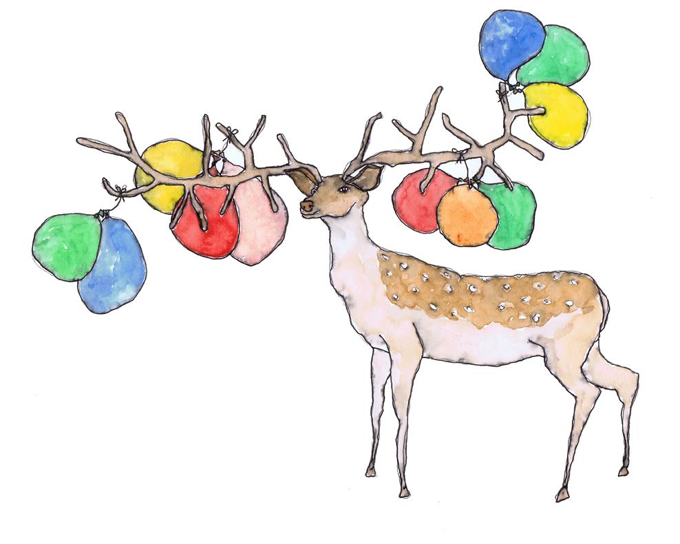 smaller deer balloons.jpg