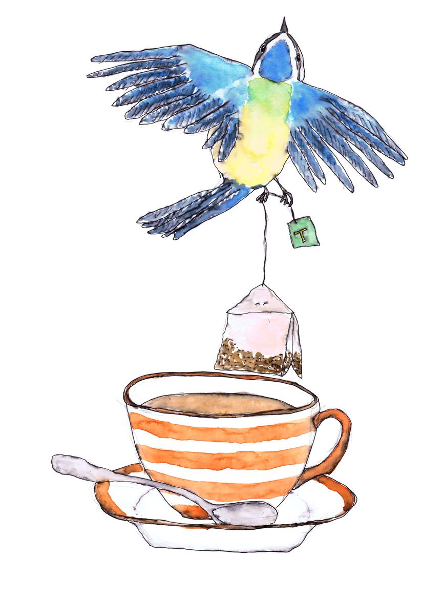 sml bird teabag.jpg