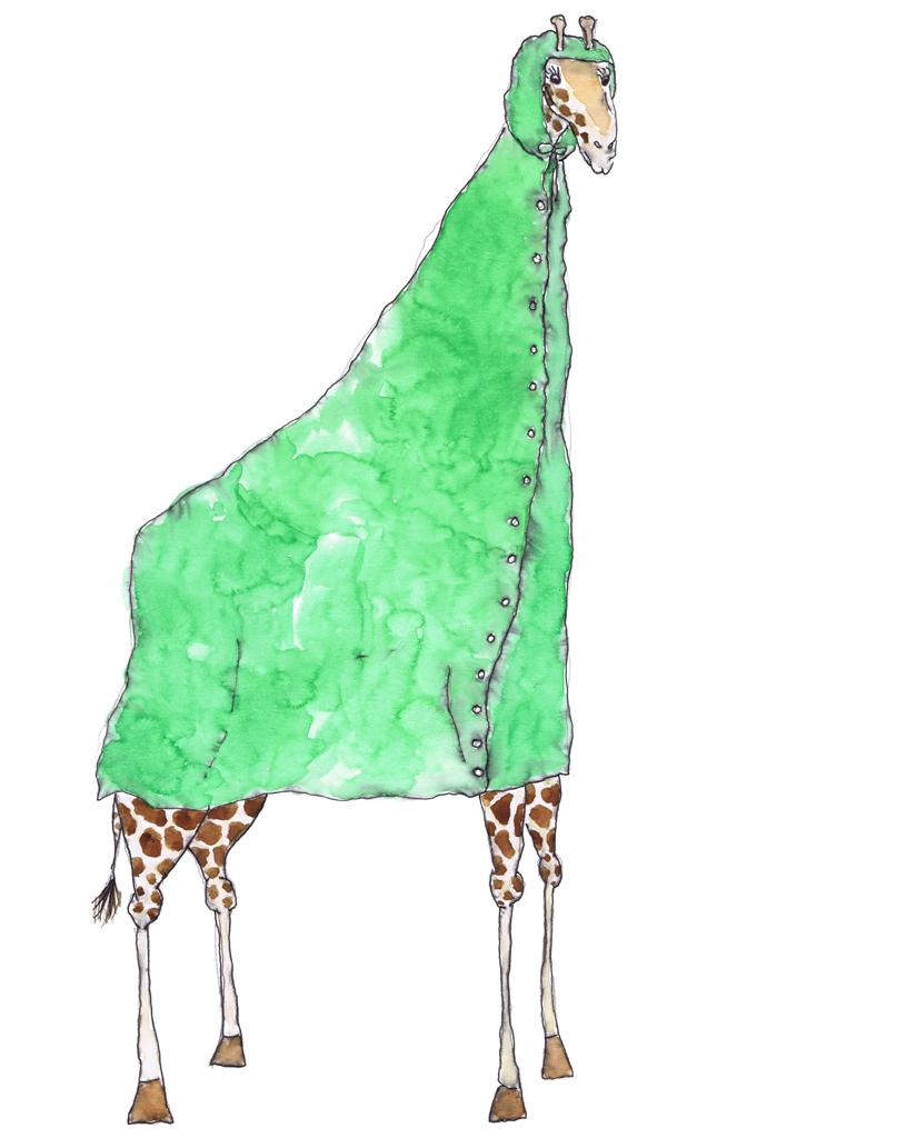 sml Giraffe.jpg